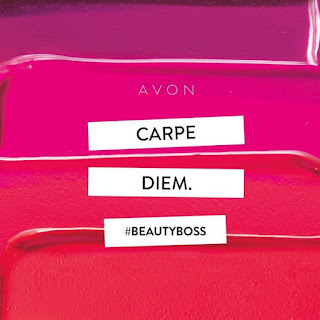 Avon Beauty Boss Moxie Maven Beauty