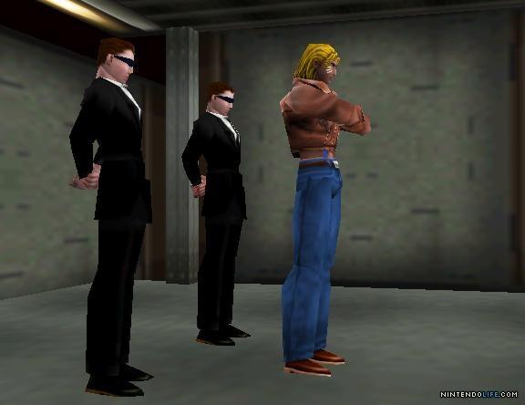 Recopilacion Juegos Rpg S Rol Aventura Para Nintendo 64 Roms De