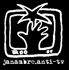 janambre.anti-tv