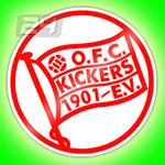Kickers Offenbach www.nhandinhbongdaso.net