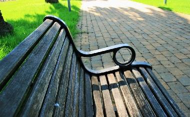 Ingin Duduk Dekat Dengan Rasulullah Di Hari Kiamat? Lakukan Hal Ini