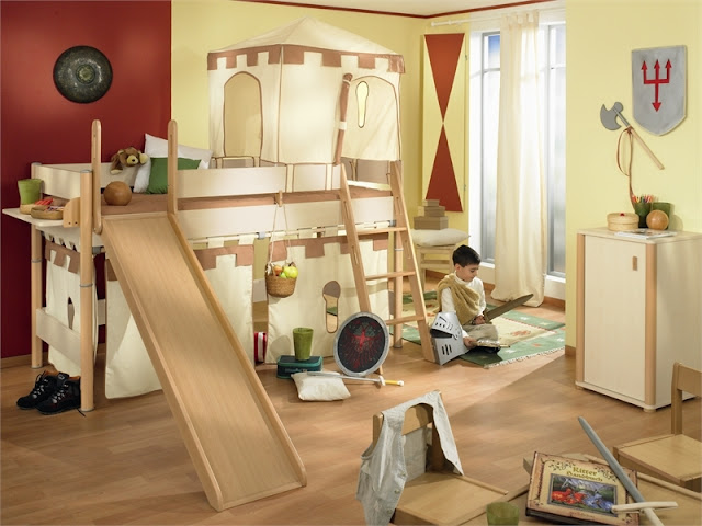 Play Beds For Kids Room Design Play Beds For Kids Room Design Play 2BBeds 2BFor 2BKids 2BRoom 2BDesign3