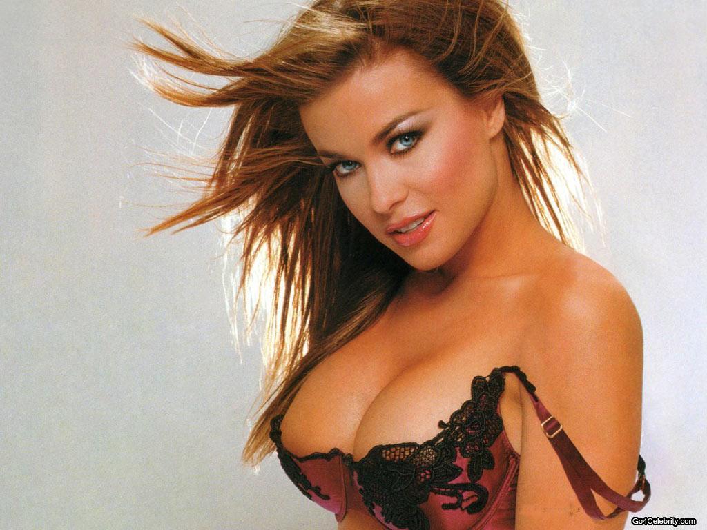 Carmen Elctra Sexy 108