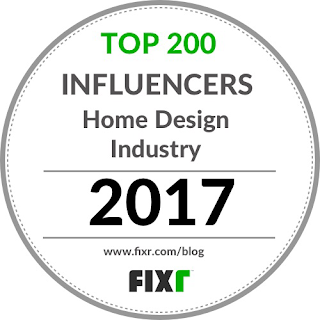 https://www.fixr.com/blog/2017/01/03/top-200-influencers-in-the-home-design-industry-2017/#ic7
