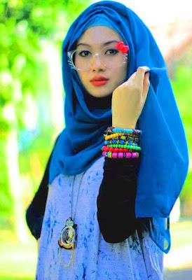 baju-muslim-musim-panas