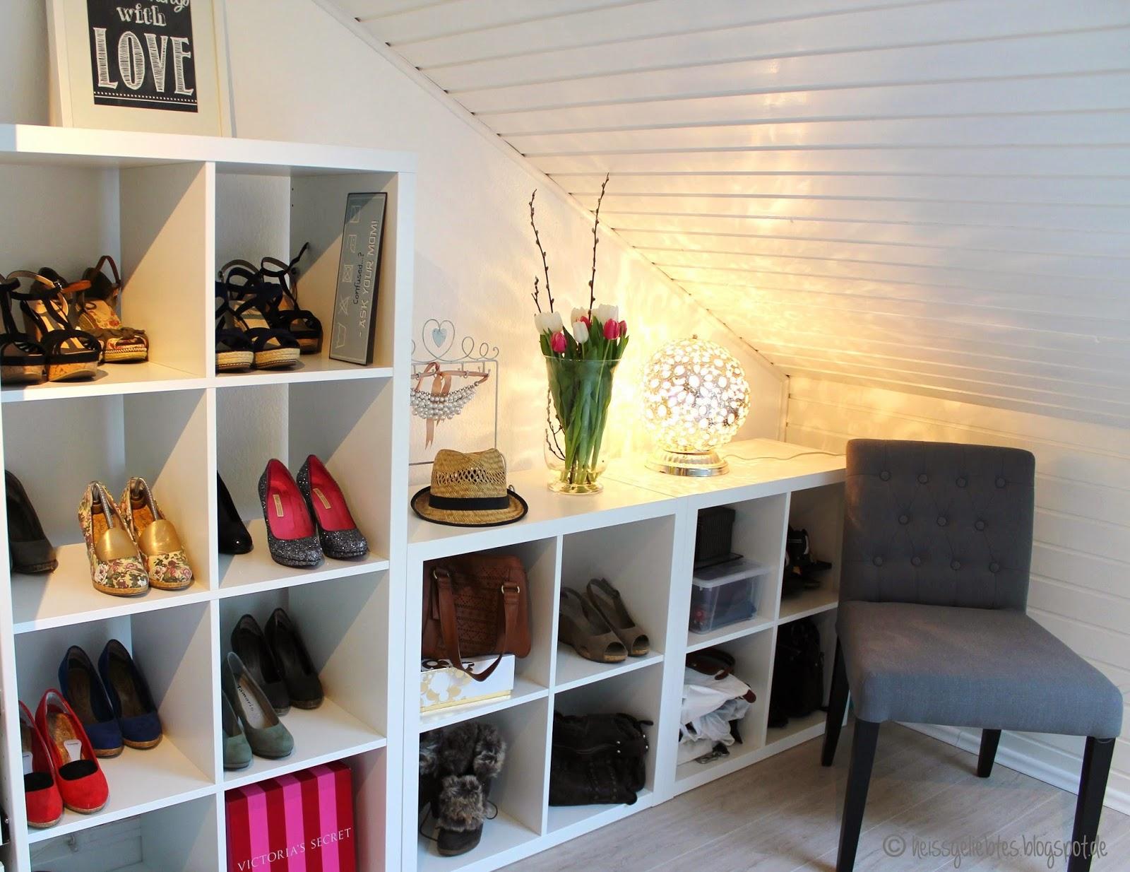 Kleines Ankleidezimmer Einrichten Home Creation Kleines