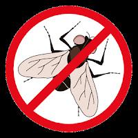 aplikasi pengusir lalat