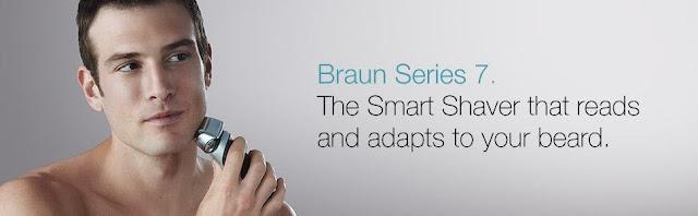 braun series 790