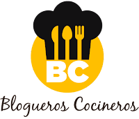 Mejillones en salsa belga - Receta presentada en mi candidatura para el concurso del Canal Cocina Blogueros Cocineros 2017 - Blogueros Cocineros - Canal Cocina - el gastrónomo - ÁlvaroGP