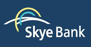 NSE Suspends Trading On Skye Bank Shares
