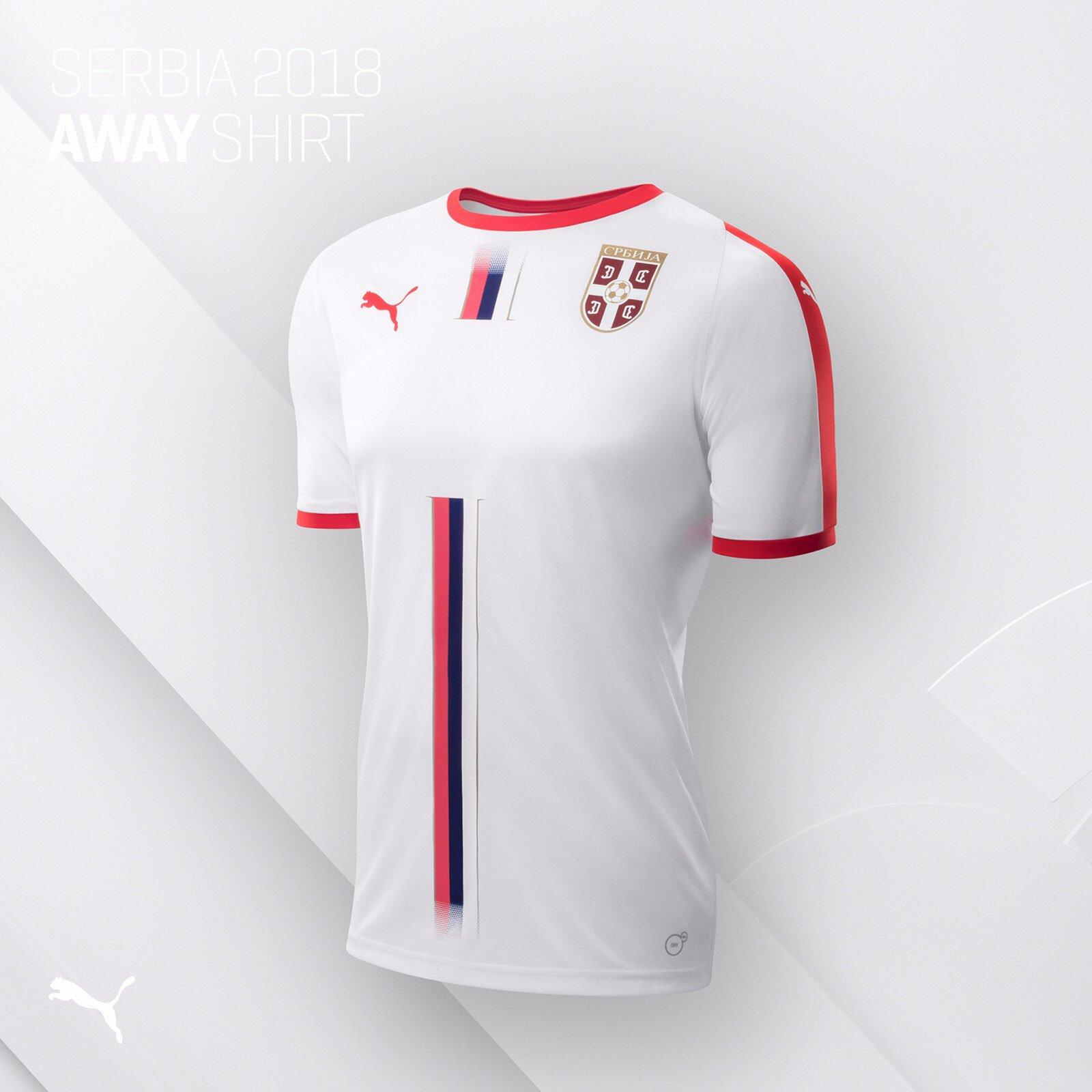 serbia-2018-world-cup-away-kit-2.jpg