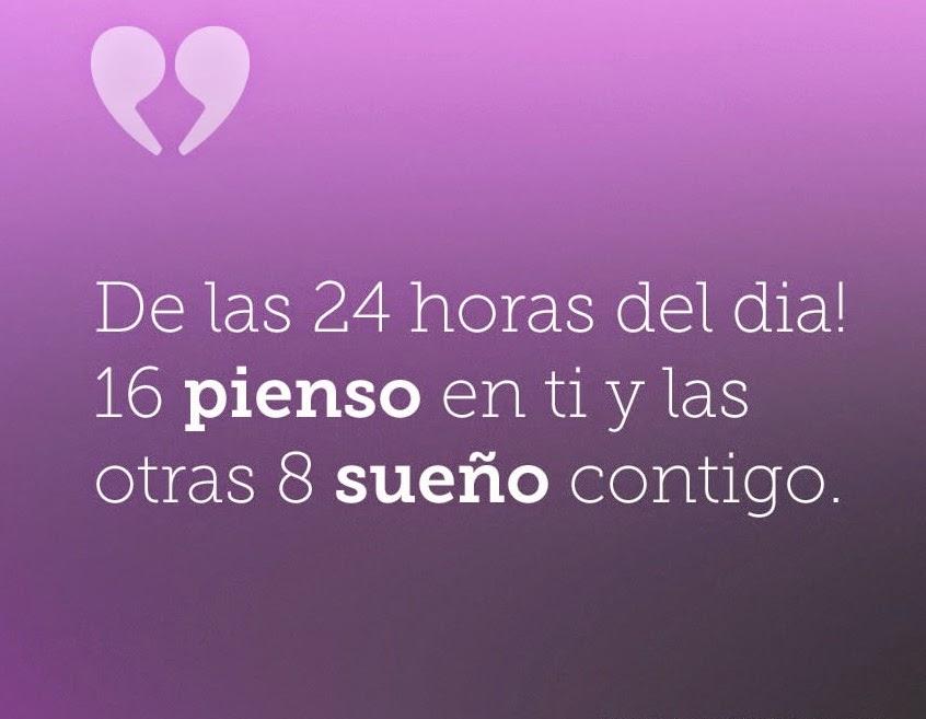 Frases De Amor Cortas: Frases De Amor Cortas
