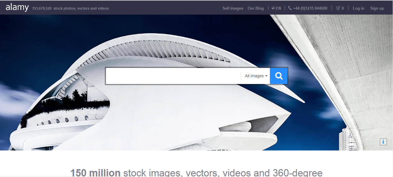 Top 10 online websites to sell photos and earn money - NewsRapter