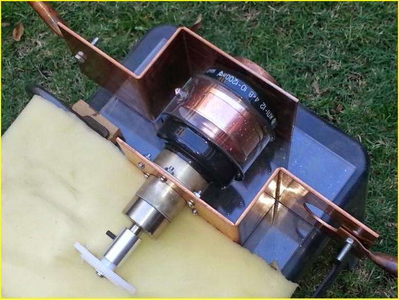 condensador-al-vacio-para-antena-loop-magnetica-de-ce3yu