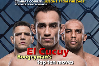https://www.bloodyelbow.com/2017/10/7/16439094/tony-ferguson-el-cucuy-the-boogeymans-top-ten-moves-kevin-lee