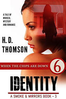 https://www.amazon.com/Identity-Episode-Mystery-Romance-Mirrors-ebook/dp/B0752CV29C/ref=la_B0069DZ1KG_1_25?s=books&ie=UTF8&qid=1509925065&sr=1-25&refinements=p_82%3AB0069DZ1KG
