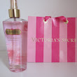 Victoria's Secret sheer love