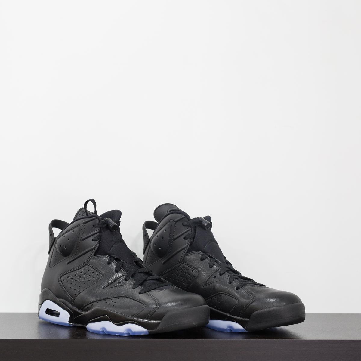 Kobe  Black Mamba Shoes