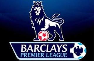 Jadwal Liga Inggris 2016-2017 - Siaran Langsung RCTI