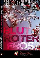 https://sternenstaubbuchblog.blogspot.de/2017/10/rezension-blutroter-frost-meredith.html