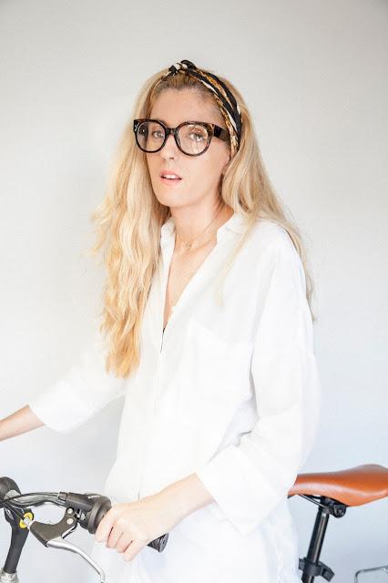 bloguera-moda-malaga