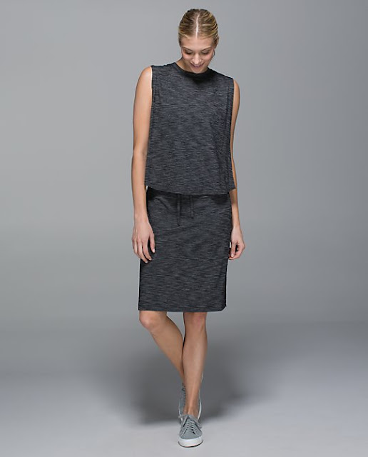 lululemon-layer-up-dress