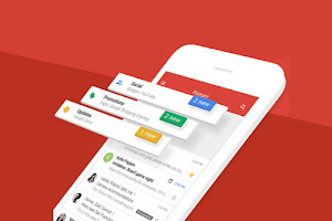 Essential Gmail extensions to download now