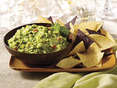 It Is Hot In The Southwest I Think Only Place Country That Makes Me Want To Have A Skinny Margarita Guacamole Chips And Salsa