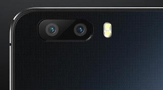 Tips Mudah Bersihkan Goresan di Kamera Smartphone