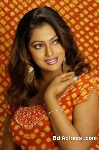 bangladeshi actress sexy pic