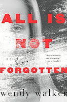 http://j9books.blogspot.com/2017/08/wendy-walker-all-is-not-forgotten.html