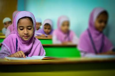 Edukasi, Farida Alisha Fasa, disiplin waktu, Parenting, psikologi, mengajarkan anak disiplin waktu,
