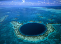 Great Blue Hole 15
