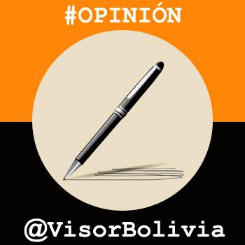 VB opinion
