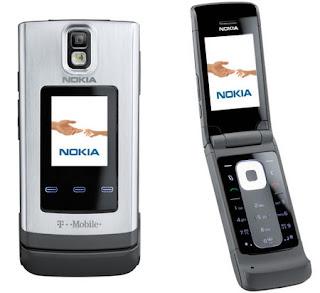 Nokia 6650d 1c latest flash files Free GSM Programming