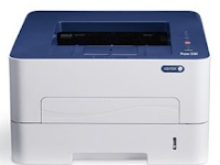 Xerox Phaser 3260 Driver Download - Windows, Mac, Linux