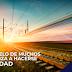 Luego de cinco años de estudio toma fuerza el Tren Valparaíso - Santiago