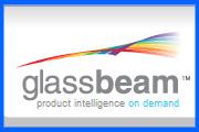 Glassbeam-job