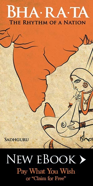 Bharat Ebook