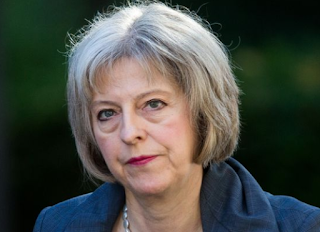 Theresa May, Manchester Blast, News, prime Minister, London,