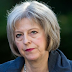 UK Prime Minister, Theresa May releases statement following the Manchester blast