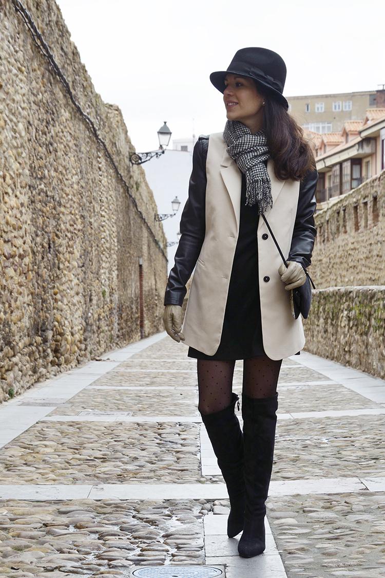 chaleco-beige-tendencia-temporada-primavera-2016-low-cost-bloog-outfit-look