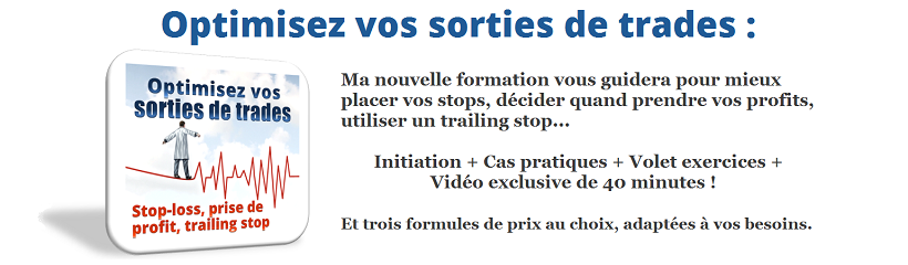 stop-loss-prise-profit-trailing-stop-trading-formation