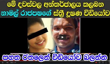 http://srilankanewsmagazine2.blogspot.com/2016/06/a-virtual-assistant.html