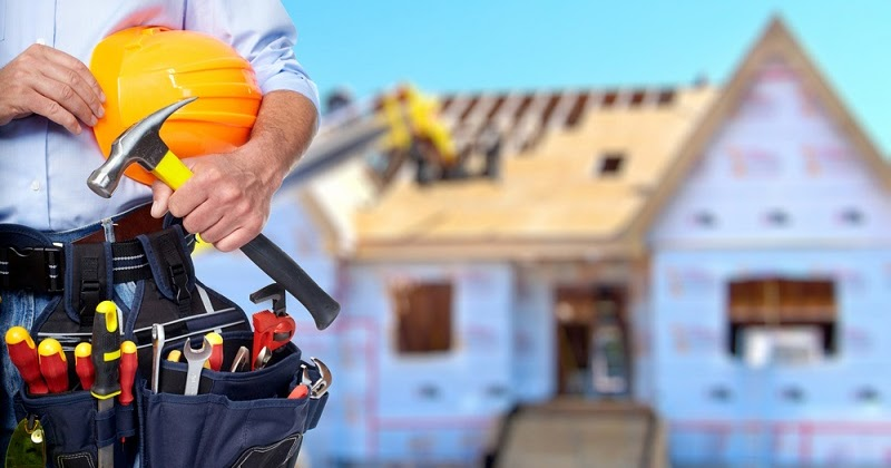 Top 6 Roofing Styles For Your Home Top Blogin Home
