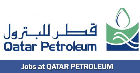 Job Vacancy At Qatar Petroleum QP In Qatar Oilfield Jobs