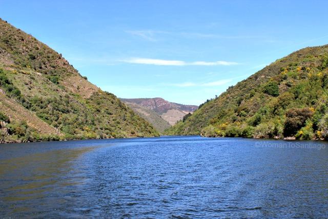 ribeira-sacra-camino-de-santiago-de-invierno-orillas-rio-sil.jpg