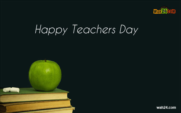 special Teachers Day Images collection latest
