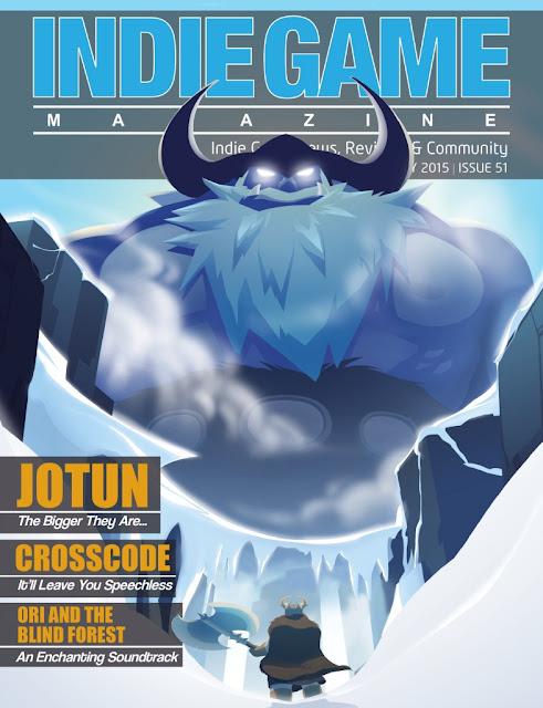 JOTUN-pc-game-download-free-full-version