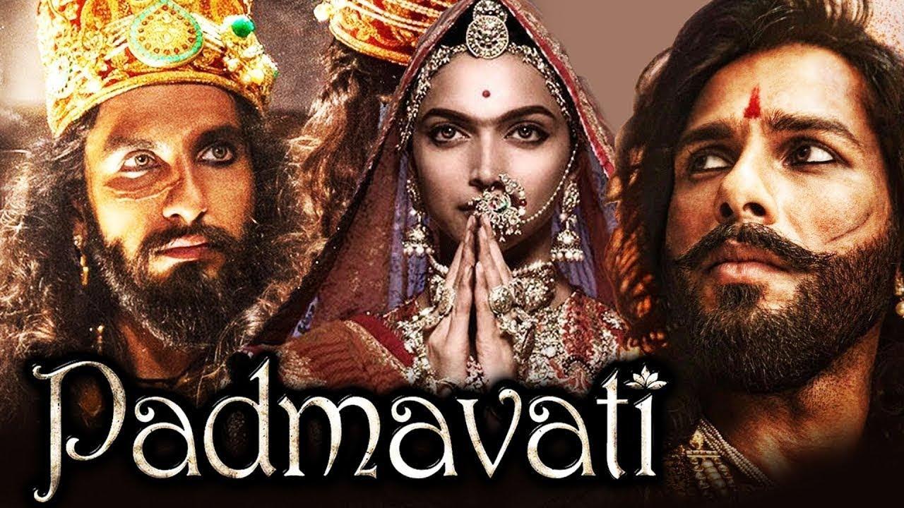 Padmavat 2018 Hindi Full Movie Download Original Link -6265